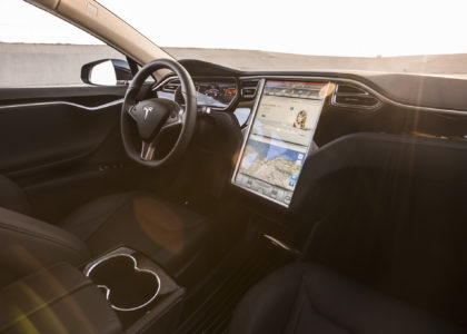 8 Must-Have Apps for Electric Car Users