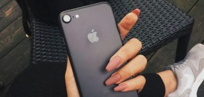 Mobile Spy : Get Your Cell Phone Spy Software
